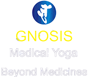 Gnosis Medical Yoga – Blog